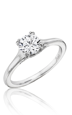 Fana Classic Engagement ring S2621 product image