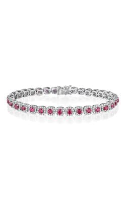 Fana Gemstone Bracelet B1490R product image
