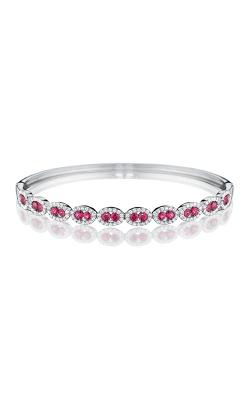 Fana Gemstone Bracelet BB1547R product image