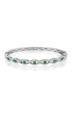 Fana Gemstone Bracelet BB4055E product image