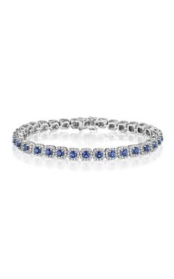 Fana Gemstone Bracelet B1490S product image