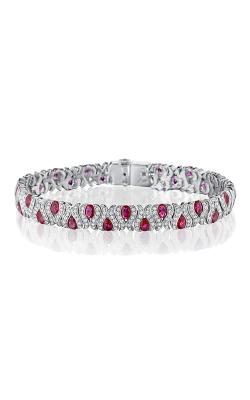 Fana Gemstone Bracelet B1492R product image