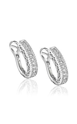 Fana Diamond Earrings ER3955 product image