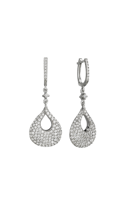 Fana Diamond Earrings ER3657 product image