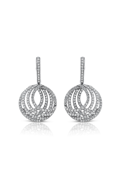 Fana Diamond Earrings ER3842 product image