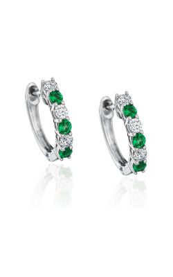 Fana Gemstone Earrings ER1494E product image