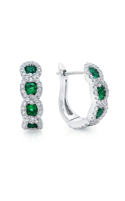 Fana Gemstone Earring ER1544E product image