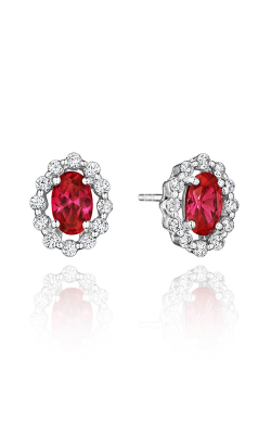 Fana Gemstone Earring ER1517R product image