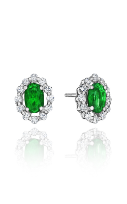 Fana Gemstone Earring ER1517E product image