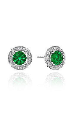 Fana Gemstone Earring ER1570E product image