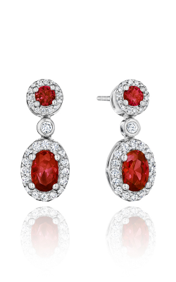 Fana Gemstone Earring ER1624R product image