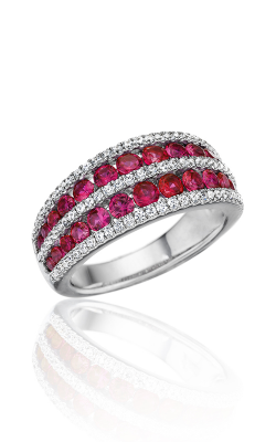 Fana Gemstone Fashion Ring R1509R product image