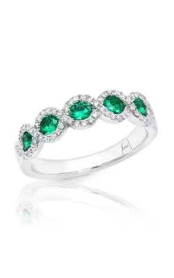 Fana Gemstone Fashion Ring R1540E product image