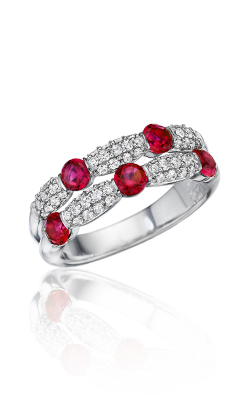 Fana Gemstone Fashion Ring R1592R product image