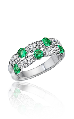 Fana Gemstone Fashion Ring R1592E product image