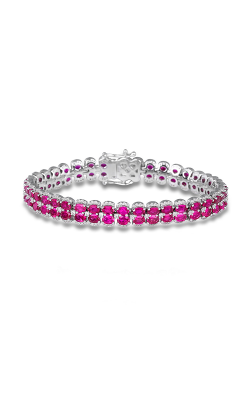 Fana Color Fashion Bracelet B1443R product image