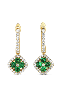 Fana Color Fashion Earrings ER1390E product image
