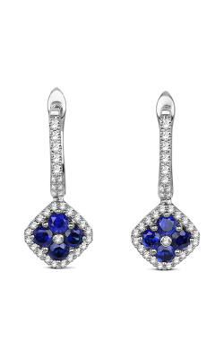 Fana Color Fashion Earrings ER1390S product image