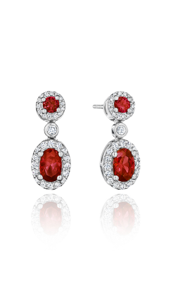 Fana Color Fashion Earrings ER1624R product image