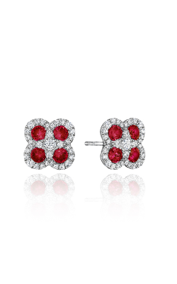Fana Color Fashion Earring ER1643R product image