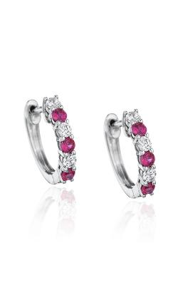 Fana Color Fashion Earrings ER1494R product image