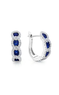 Fana Color Fashion Earrings ER1544S product image
