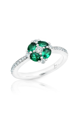 Fana Color Fashion Fashion Ring R1536E product image