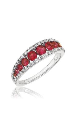 Fana Color Fashion Fashion ring R1348R product image