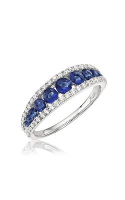 Fana Color Fashion Fashion ring R1348S product image
