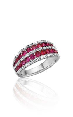Fana Color Fashion Fashion ring R1509R product image