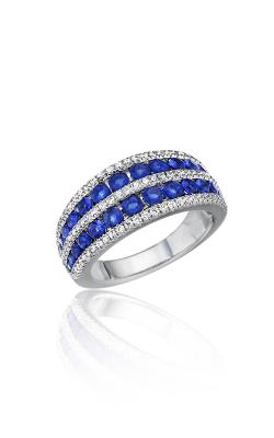 Fana Color Fashion Fashion ring R1509S product image