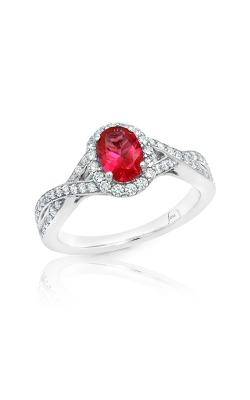 Fana Color Fashion Fashion ring R1519R product image