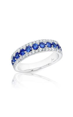 Fana Color Fashion Fashion ring R1523S product image