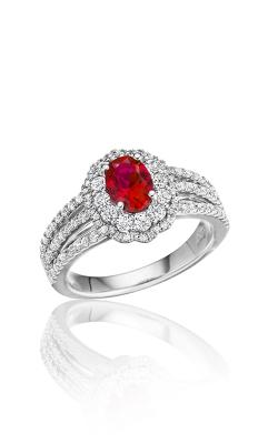 Fana Color Fashion Fashion ring R1534R product image