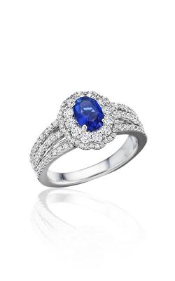 Fana Color Fashion Fashion ring R1534S product image