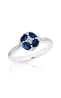 Fana Color Fashion Fashion ring R1536S product image