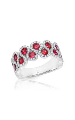 Fana Color Fashion Fashion ring R1561R product image