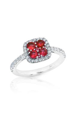 Fana Color Fashion Fashion ring R1562R product image