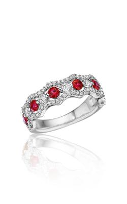 Fana Color Fashion Fashion ring R1568R product image