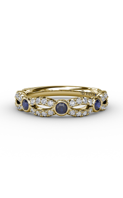Fana Color Fashion Fashion ring R1720S product image