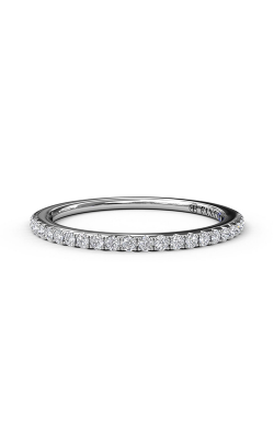 Fana Matching Band W3043 product image