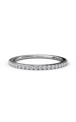 Fana Matching Band W3044 product image