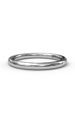 Fana Matching Band Wedding band W3045 product image
