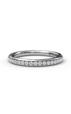 Fana Matching Band Wedding band W3046 product image