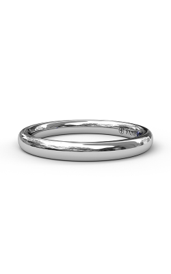 Fana Matching Band Wedding Band W3050 product image