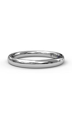 Fana Matching Band Wedding band W3050 product image
