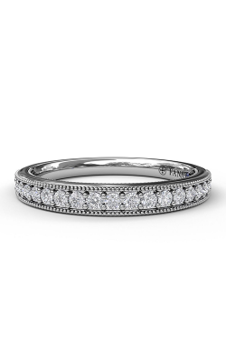 Fana Matching Band Wedding Band W3053 product image
