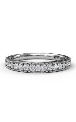 Fana Matching Band Wedding band W3053 product image