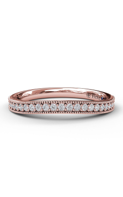 Fana Matching Band W3054 product image