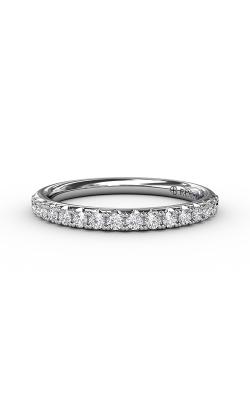 Fana Matching Band Wedding band W3243 product image
